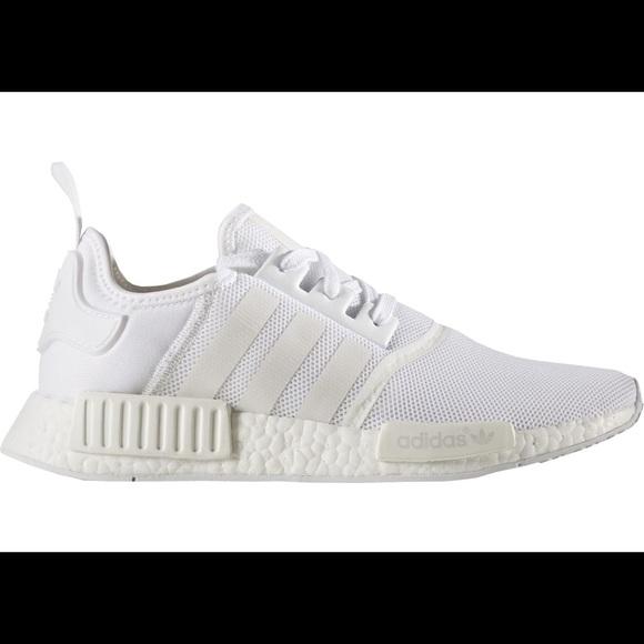 d0b30fc33f91d9 Adidas NMD brand new size 11 men s